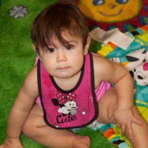 San Antonio Baby Care