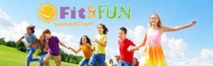 San Antonio Camps for Kids
