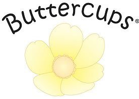 buttercups camps san antonio