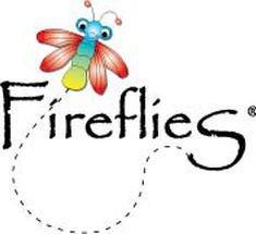 fireflies program in san antonio