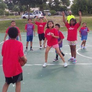 Kids After School Care San Antonio